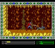 Play Exile – Toki no Hazama he Online