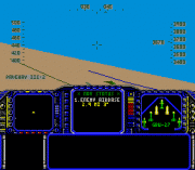 Play F-117 Night Storm Online