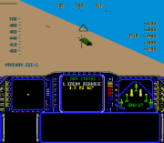 Play F-117 Stealth – Operation Night Storm Online