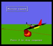Play F-22 Interceptor (June 1992) Online