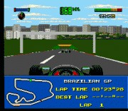 Play F1 – World Championship Edition Online