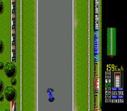 Play F1 Circus MD Online