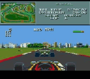 Play F1 World Chamionship Online