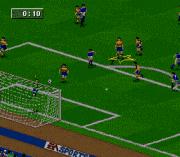 Play FIFA Soccer 96 Online