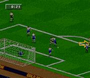 Play FIFA Soccer 97 Online