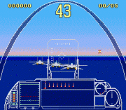 Play G-LOC Air Battle Online