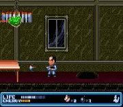 Play Ghostbusters Online