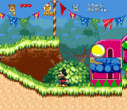 Play Great Circus Mystery – Mickey to Minnie Magical Adventure 2 Online
