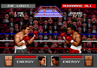 Greatest_Heavyweights.png