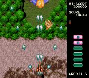 Play Grind Stormer Online