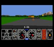 Play Hard Drivin' Online