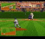 Play Hardball 94 Online
