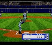 Play Hardball 95 Online