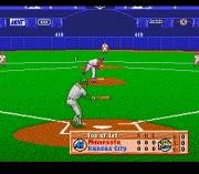 Play Hardball III Online