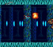 Play Heavy Unit – Mega Drive Special Online