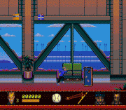 Play Home Alone 2 – Lost in New York Online