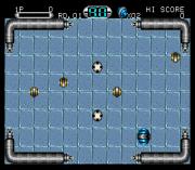 Play Hyper Marbles (SegaNet) Online