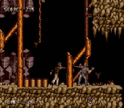 Play Indiana Jones – The Last Crusade Online