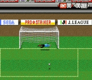 Play J. League Pro Striker 2 Online