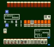 Play Jantei Monogatari Online