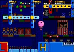 Play Jelly Boy (Beta) Online