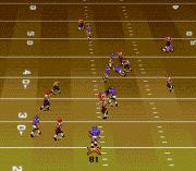 Play John Madden Football – Pro Football Online