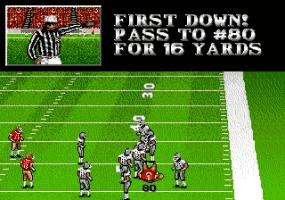 Play John Madden NFL 94 Online