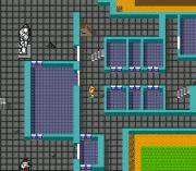 Play Kidou Keisatsu Patlabor – 98-Shiki Kidou Seyo! Online