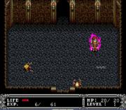 Play King Colossus (english translation) Online