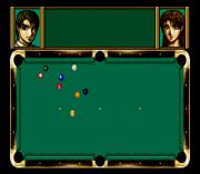 Play Kiss Shot (SegaNet) Online