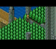 Play Landstalker – Le Tresor du Roi Nole Online
