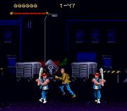 Play Last Action Hero Online
