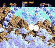 Play Lightening Force – Quest for the Darkstar Online