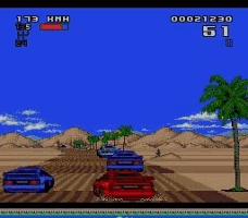 Play Lotus II – R.E.C.S. Online