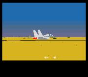 Play MIG-29 Fighter Pilot Online