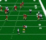 Play Madden NFL 96 Online