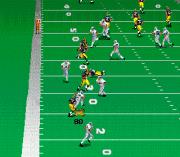 Play Madden NFL 97 Online