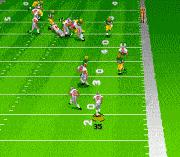 Play Madden NFL 98 Online