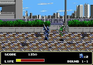Play Mazin Wars Online