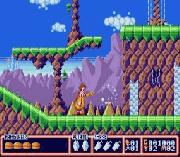 Play McDonalds Treasure Land Adventure Online