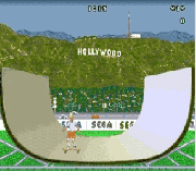 Play Mega Games 10 in 1 Online