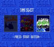 Play Mega Games 3 Online