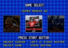 Play Mega Games 6 Volume 2 Online