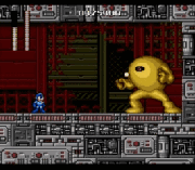 Play Mega Man – The Wily Wars Online
