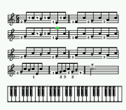 Play Miracle Piano Teaching System Online