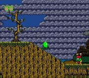 Play Monster's Inc. Online
