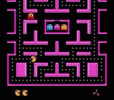 Play Ms Pac-Man Online