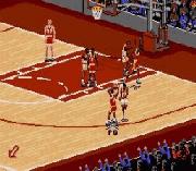 Play NBA Live '95 Online