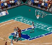 Play NBA Live '97 Online