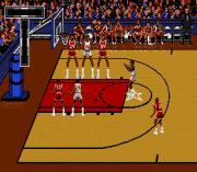 Play NBA Playoffs – Bulls vs Blazers Online